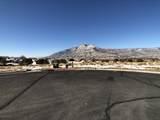 325 Eagle Ridge Drive - Photo 2