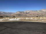 325 Eagle Ridge Drive - Photo 5