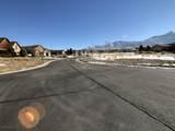 325 Eagle Ridge Drive - Photo 7