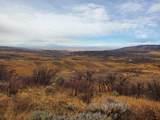 2954 Boulder Drive - Photo 2