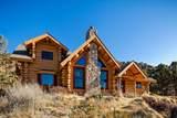 854 Canyon Creek Drive - Photo 2
