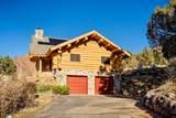854 Canyon Creek Drive - Photo 24