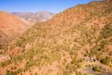 854 Canyon Creek Drive - Photo 25