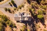 854 Canyon Creek Drive - Photo 26