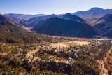 854 Canyon Creek Drive - Photo 27