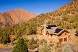 854 Canyon Creek Drive - Photo 3