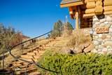 854 Canyon Creek Drive - Photo 5