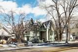 1012 Cooper Avenue - Photo 16
