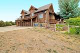 5706 Co Rd 301 - Photo 100