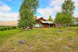 5706 Co Rd 301 - Photo 11