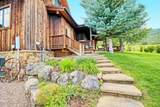 5706 Co Rd 301 - Photo 12