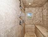 5706 Co Rd 301 - Photo 34
