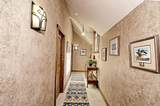 5706 Co Rd 301 - Photo 41