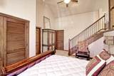 5706 Co Rd 301 - Photo 48
