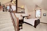 5706 Co Rd 301 - Photo 49