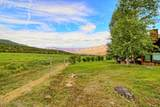 5706 Co Rd 301 - Photo 68