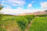 5706 Co Rd 301 - Photo 80