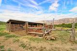5706 Co Rd 301 - Photo 81