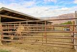 5706 Co Rd 301 - Photo 82