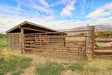 5706 Co Rd 301 - Photo 83