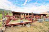 5706 Co Rd 301 - Photo 85