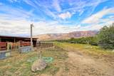 5706 Co Rd 301 - Photo 86