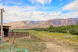 5706 Co Rd 301 - Photo 87