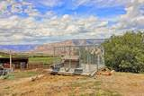 5706 Co Rd 301 - Photo 88