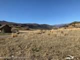 24 Hidden Valley Drive - Photo 5