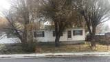 1165 Orchard Avenue - Photo 1