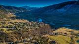 607 Highlands Drive - Photo 2