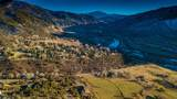 607 Highlands Drive - Photo 3