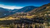 607 Highlands Drive - Photo 7