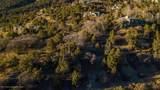 607 Highlands Drive - Photo 8