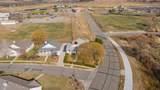 510 Columbine Drive - Photo 16