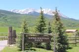 1601 Sopris Mountain Ranch Road - Photo 41