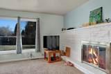 833 Pershing Street - Photo 4