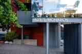 623 Monarch Avenue - Photo 11