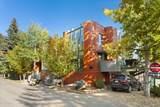 623 Monarch Avenue - Photo 15