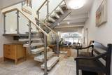 625 West End Street - Photo 15