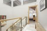 625 West End Street - Photo 17