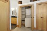 625 West End Street - Photo 21