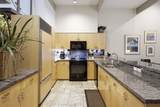 625 West End Street - Photo 9