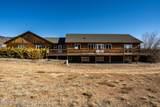 845 Mesa Drive - Photo 1