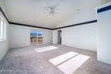 845 Mesa Drive - Photo 11