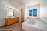 845 Mesa Drive - Photo 12