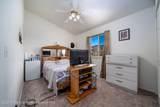 845 Mesa Drive - Photo 13