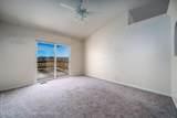 845 Mesa Drive - Photo 15