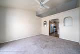 845 Mesa Drive - Photo 16