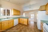 845 Mesa Drive - Photo 18